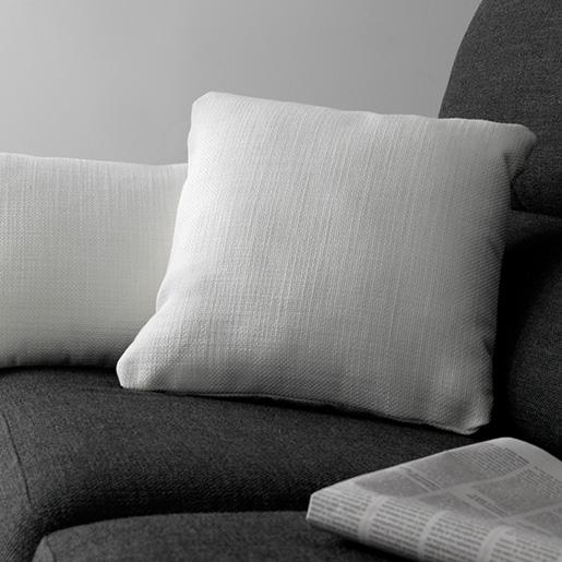 complementos-sofa-ardi-026