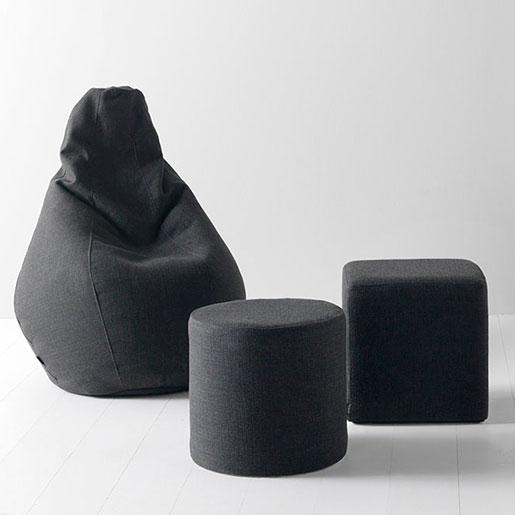 pouffs-ardi-004