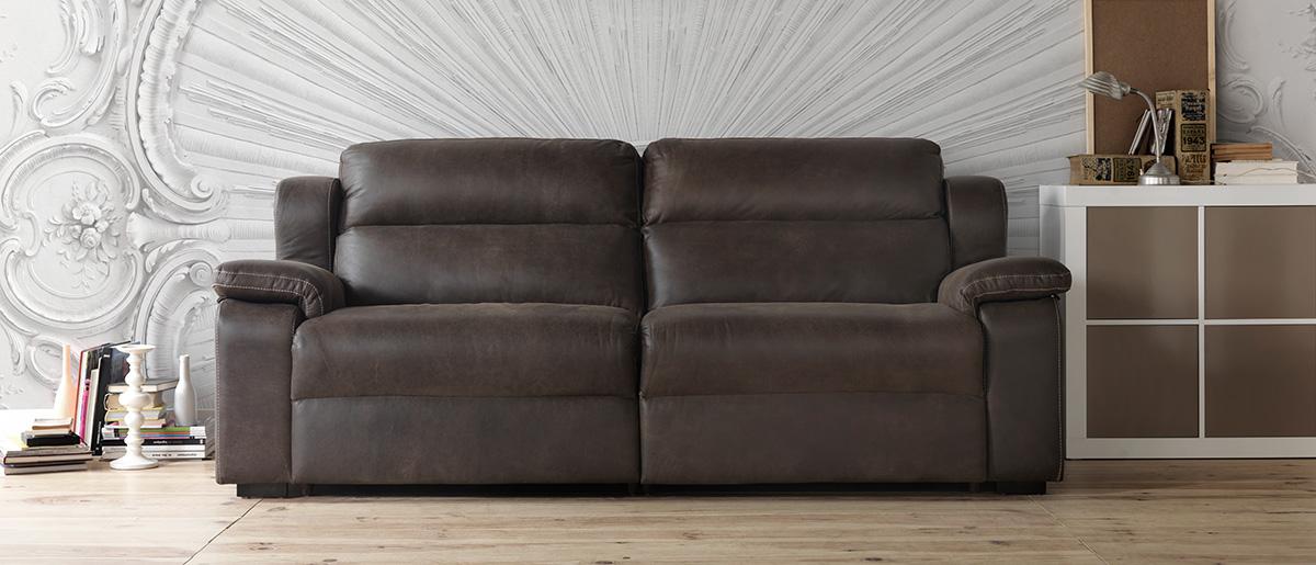 sofa-alambra-ardi-005