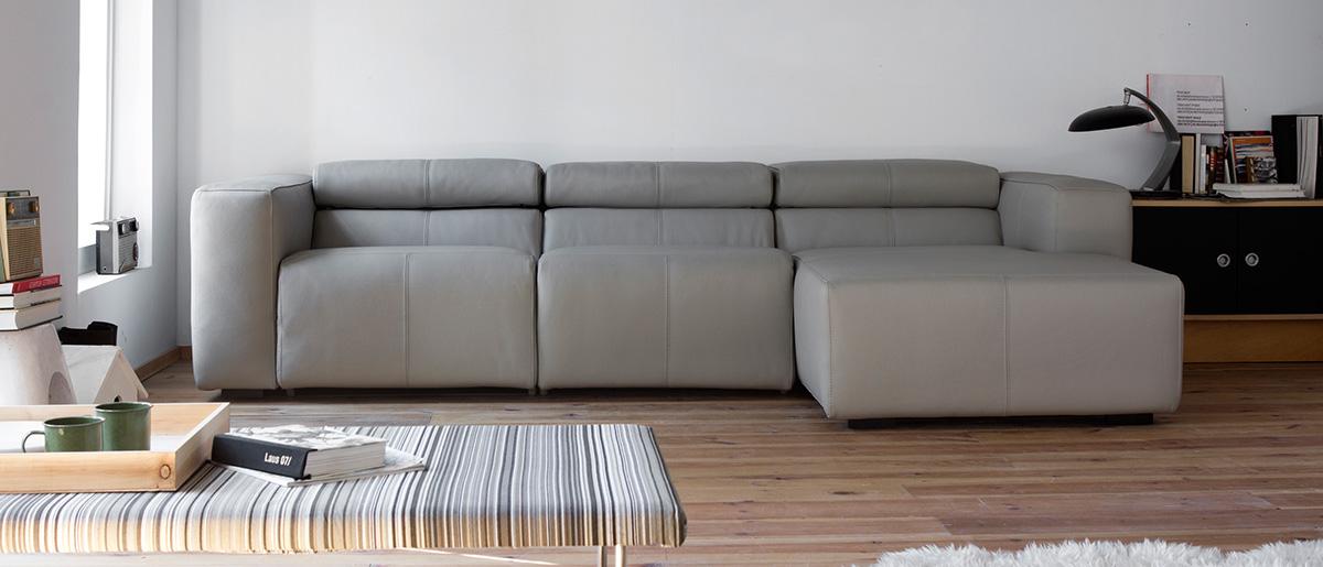 sofa-biari-ardi-001