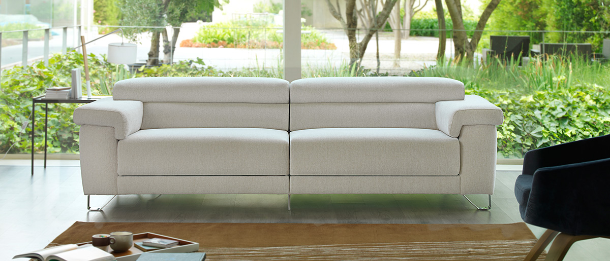 sofa-cuzco-ardi-001