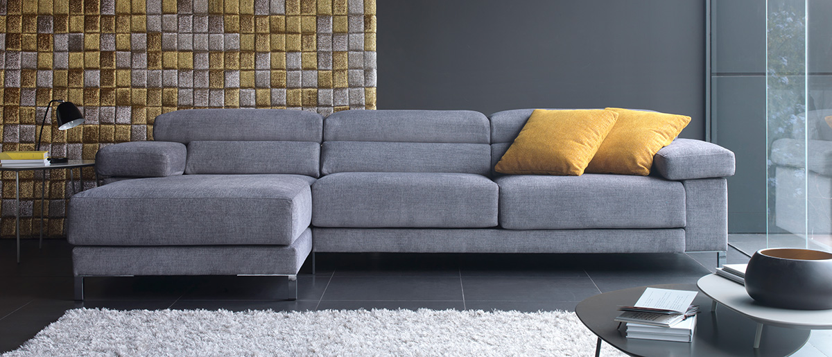 sofa-dub-ardi-008