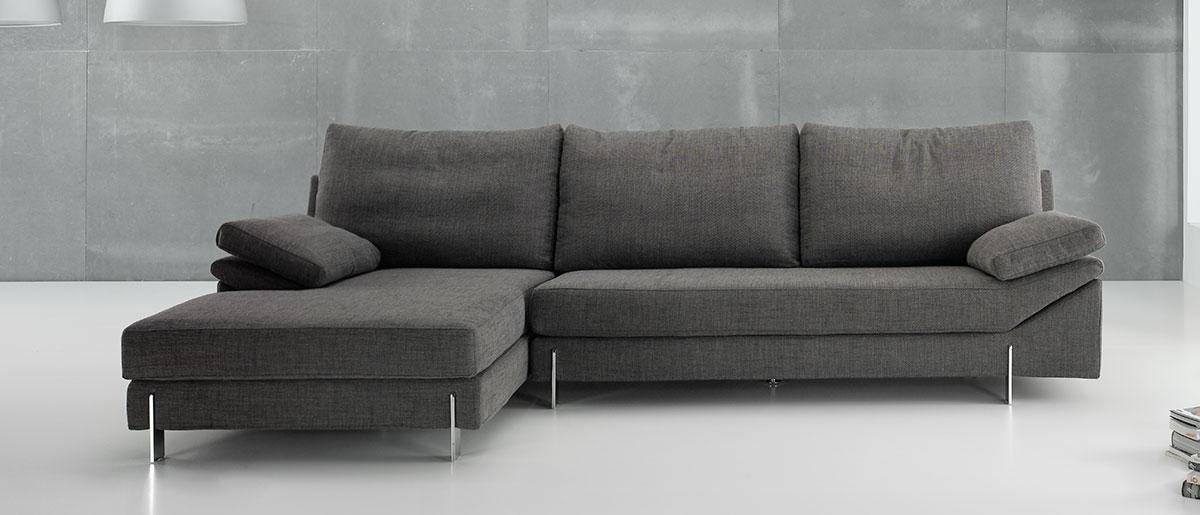 sofa-isis-ardi-001