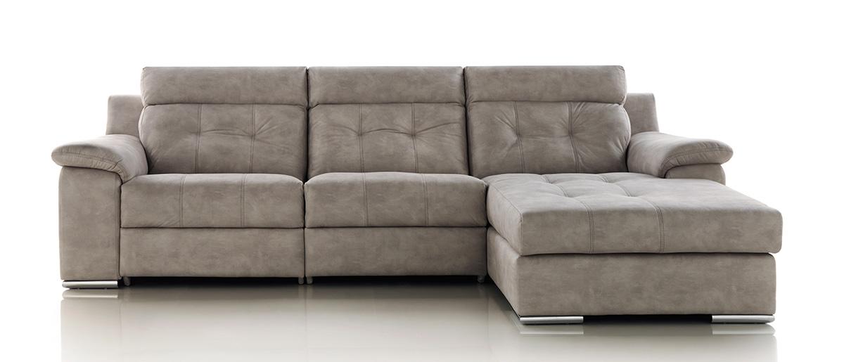 sofa-lamda-ardi-022