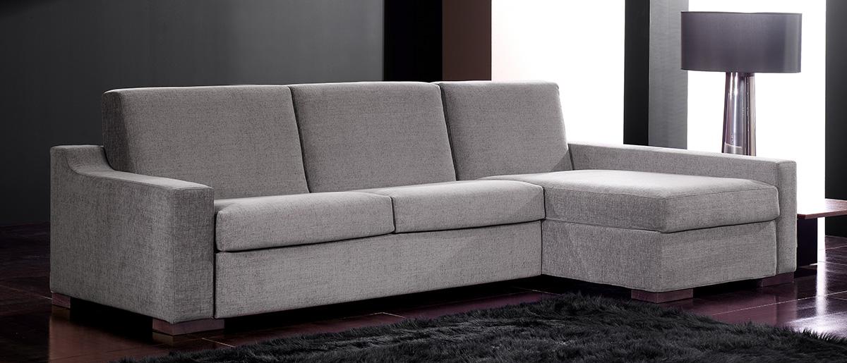 sofa-morfeo-ardi-025