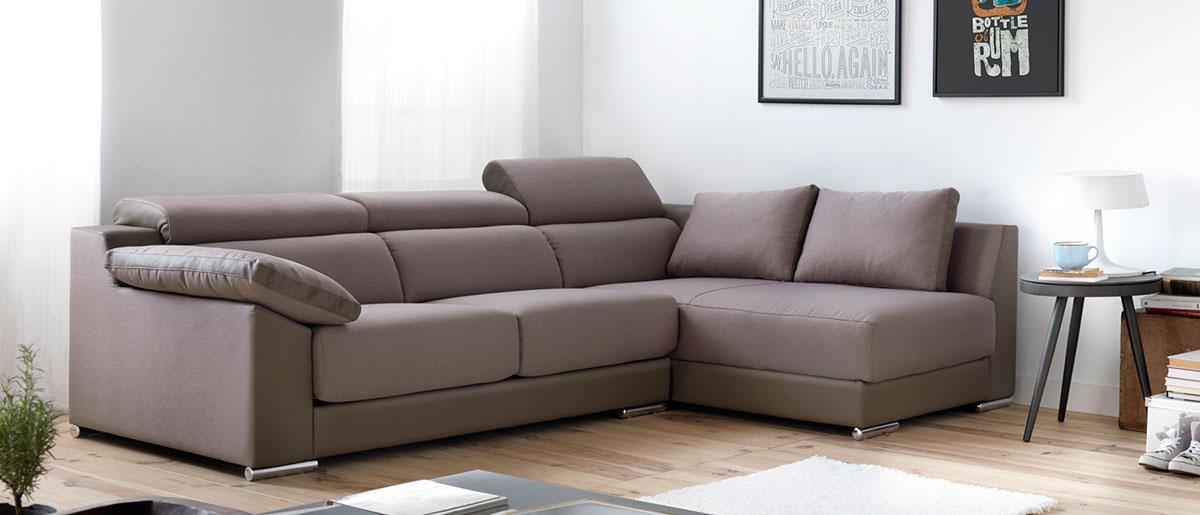 sofa-omega3-ardi-001