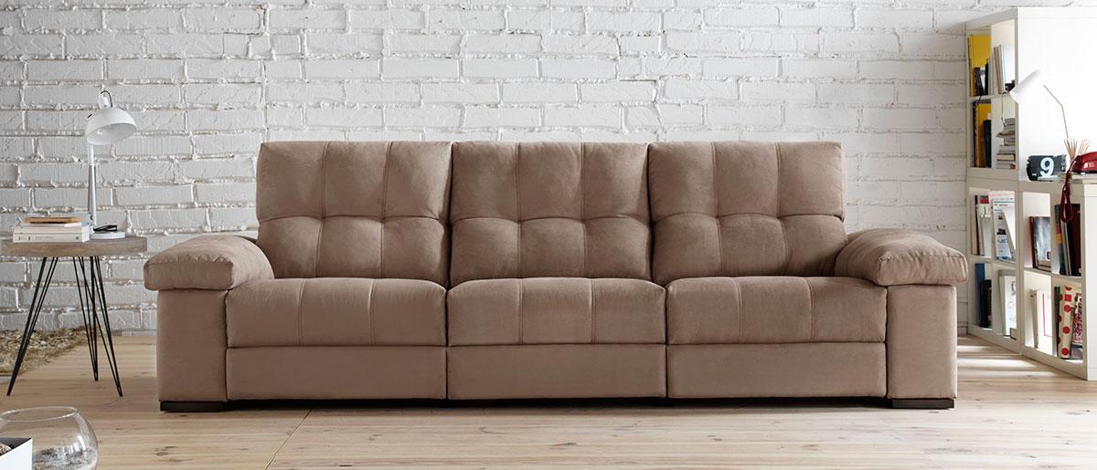 sofa-sara-ardi-001