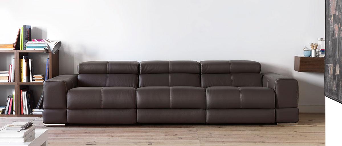 sofa-skr-ardi-001